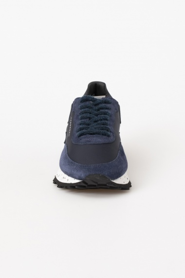 Sneakers per uomo GHOUD