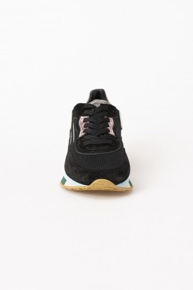 Sneakers per donna GHOUD