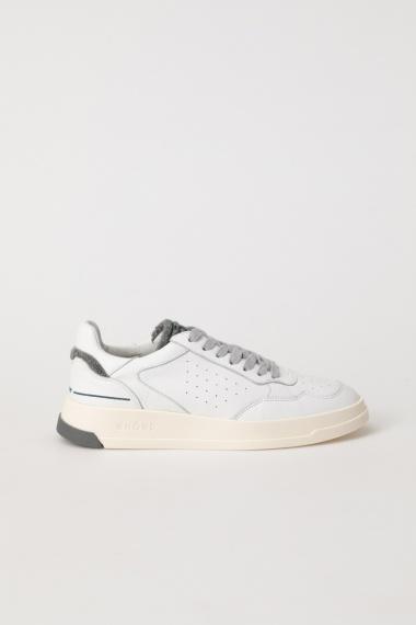 Sneakers for man GHOUD