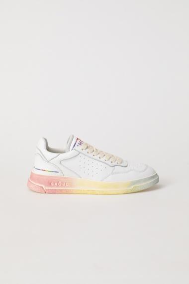 Sneakers for woman GHOUD