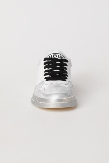 Sneakers per uomo GHOUD A/I 21-22
