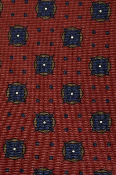 Tie for man LARDINI F/W 21-22