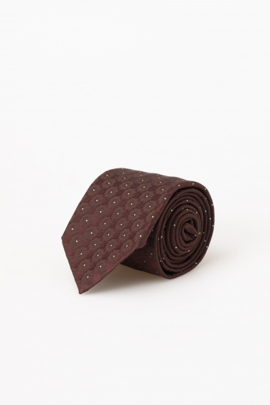 Cravatta per uomo LARDINI A/I 21-22