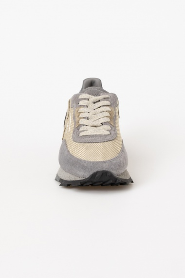 Sneakers for man GHOUD F/W 21-22