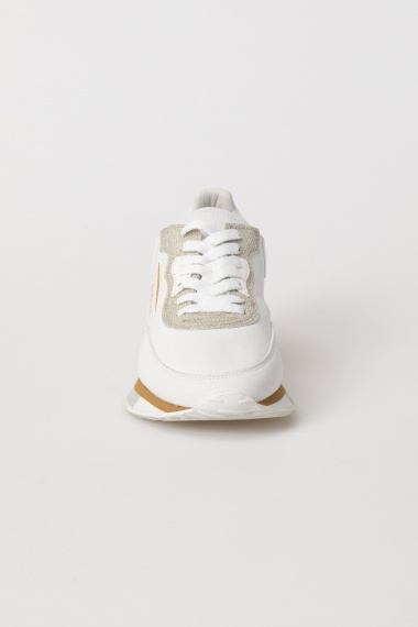 Sneakers per donna GHOUD A/I 21-22