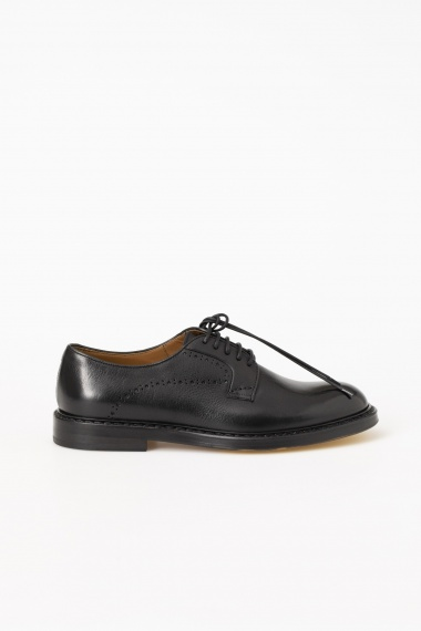 Shoes for man DOUCAL'S F/W 21-22