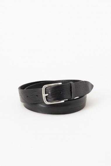 Cintura per uomo SERGIO GAVAZZENI A/I 21-22