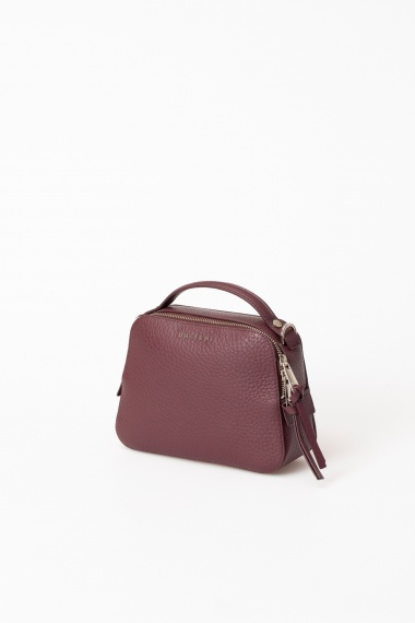 Bag for woman ORCIANI F/W 21-22