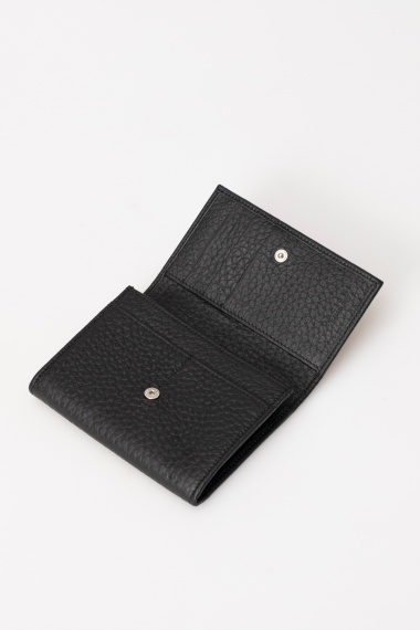 Wallet for woman ORCIANI F/W 21-22