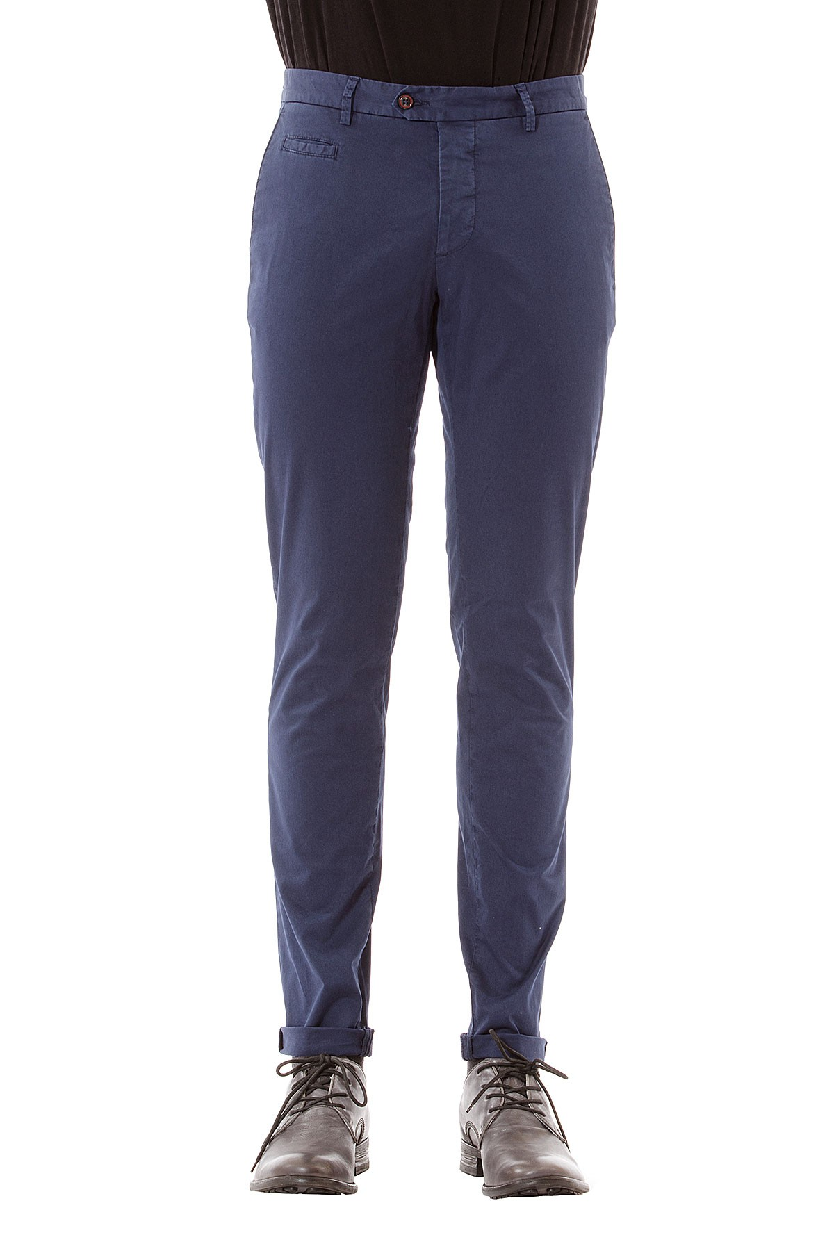 Popolare FAY Abbigliamento Uomo Vendita Online Store Fay - Rione Fontana AZ16