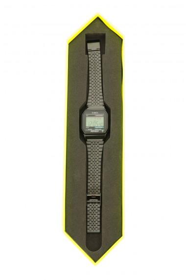 OROLOGI Modello:TIMEX 80 Colore:Black
