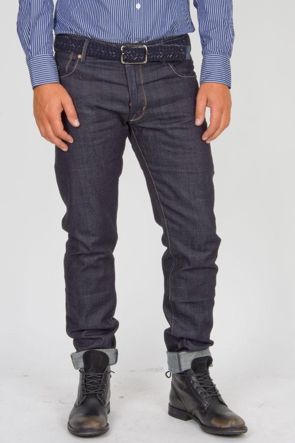 scarpe di separazione a4a80 52d53 Jacob Cohen Premium jeans uomo