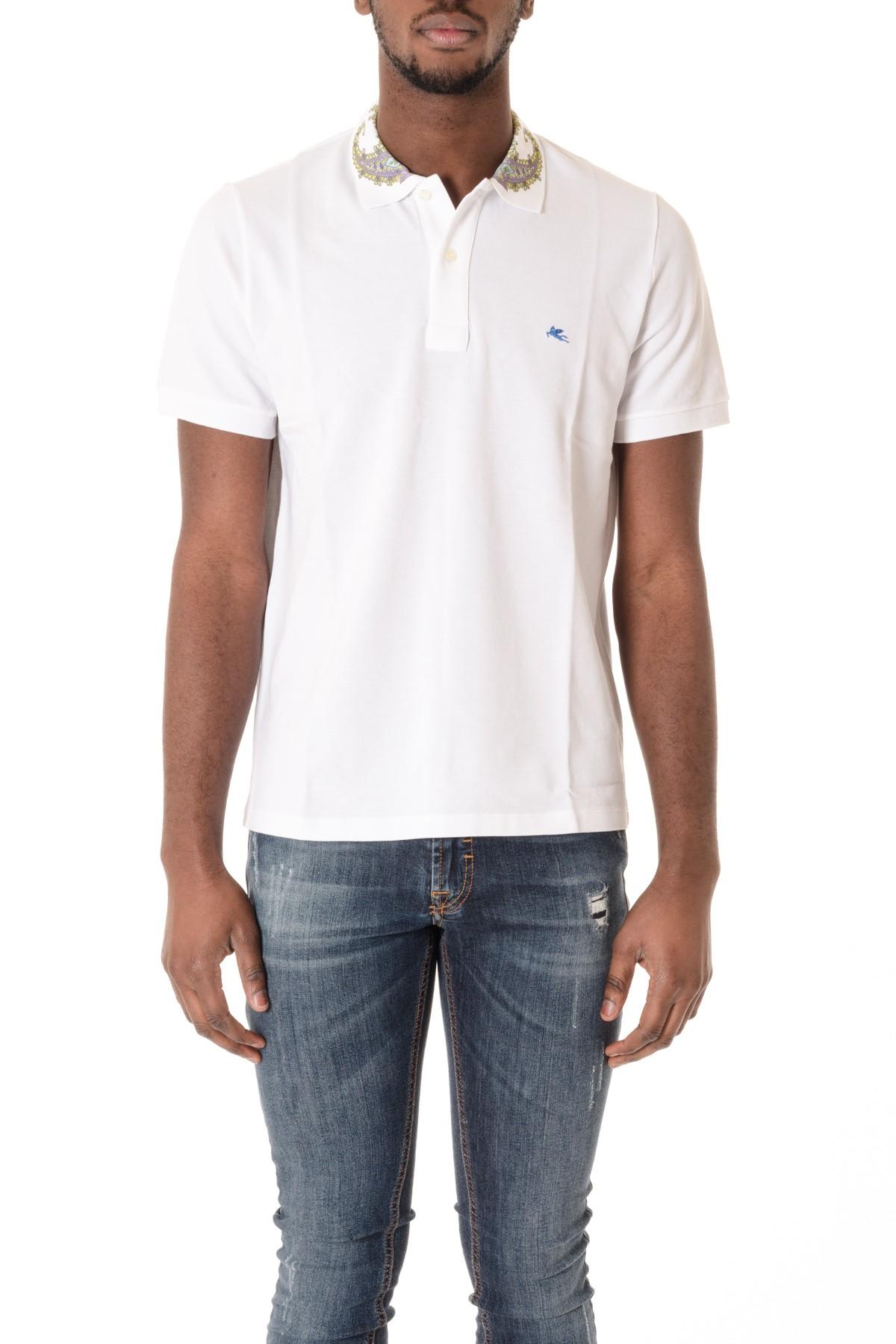 694955df2 ETRO S/S 16 White