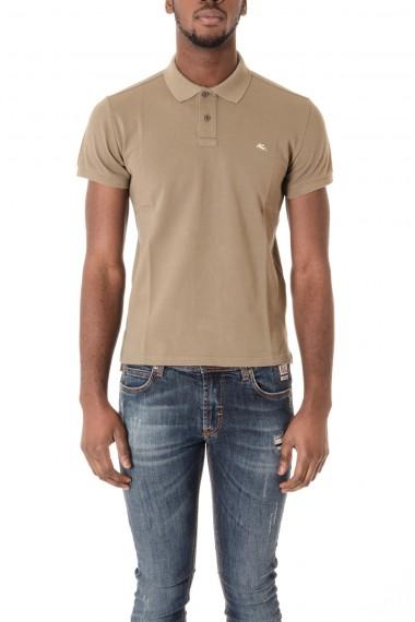 7162e557c outlet polo shirt men online store - Rione Fontana