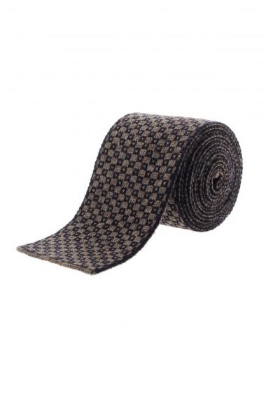 Cravatta in lana per uomo ELEVENTY A/I 16-17