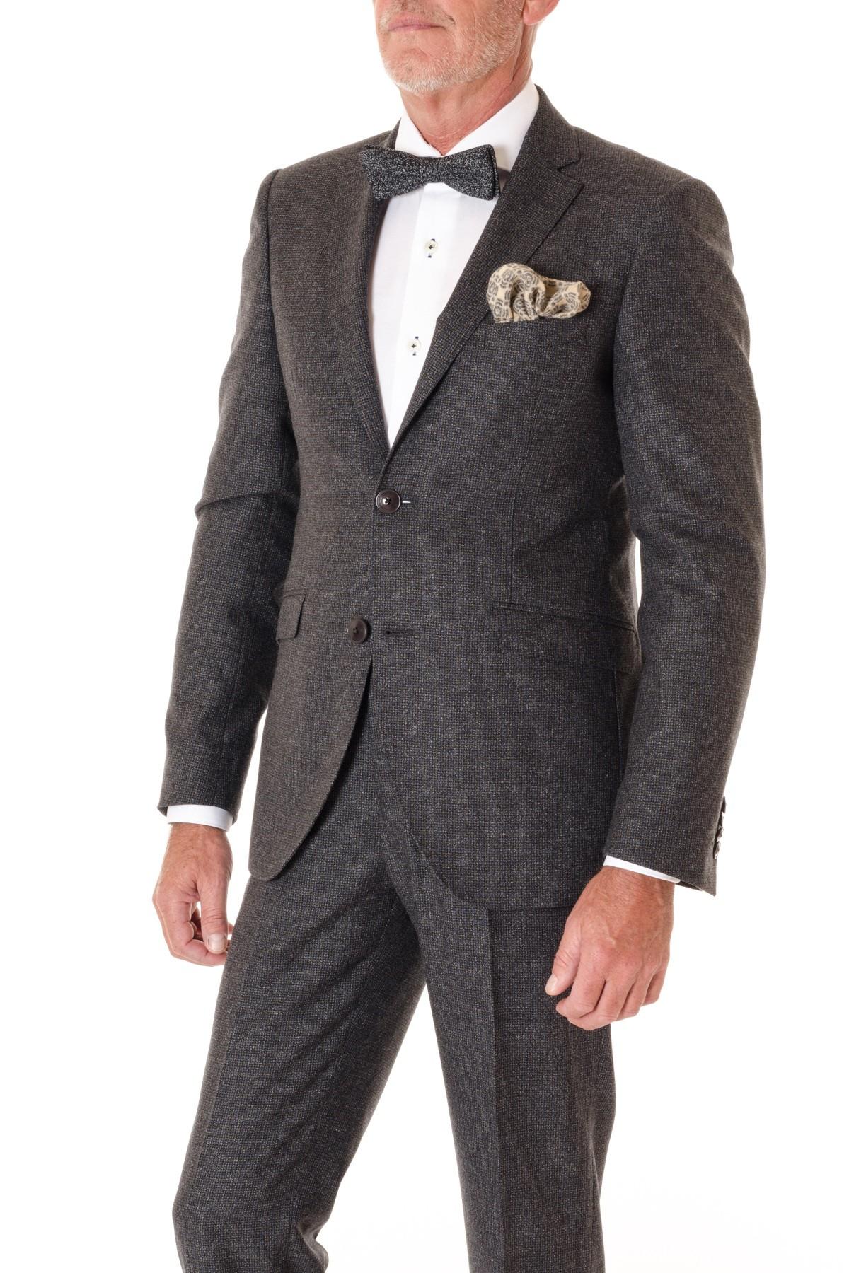 Tessuti per vestiti da uomo