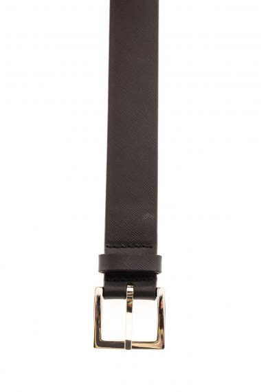 Black belt for men F/W  ORCIANI