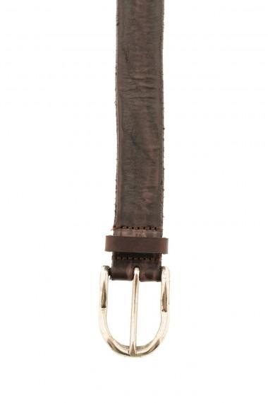 RIONE FONTANA Cintura moro per uomo A/I 16-17