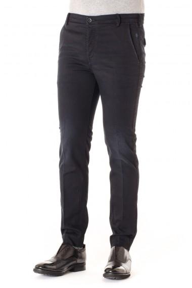 Trousers for men DIESEL slim chino F/W 16-17