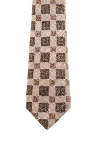 A/I 16-17 RODA Cravatta in seta per uomo