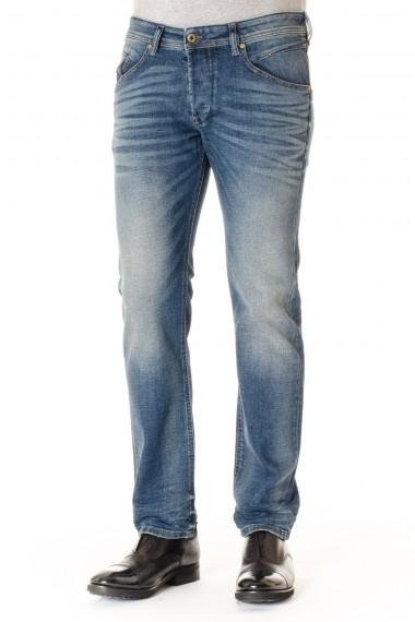 A/I 16-17 Jeans per uomo DIESEL