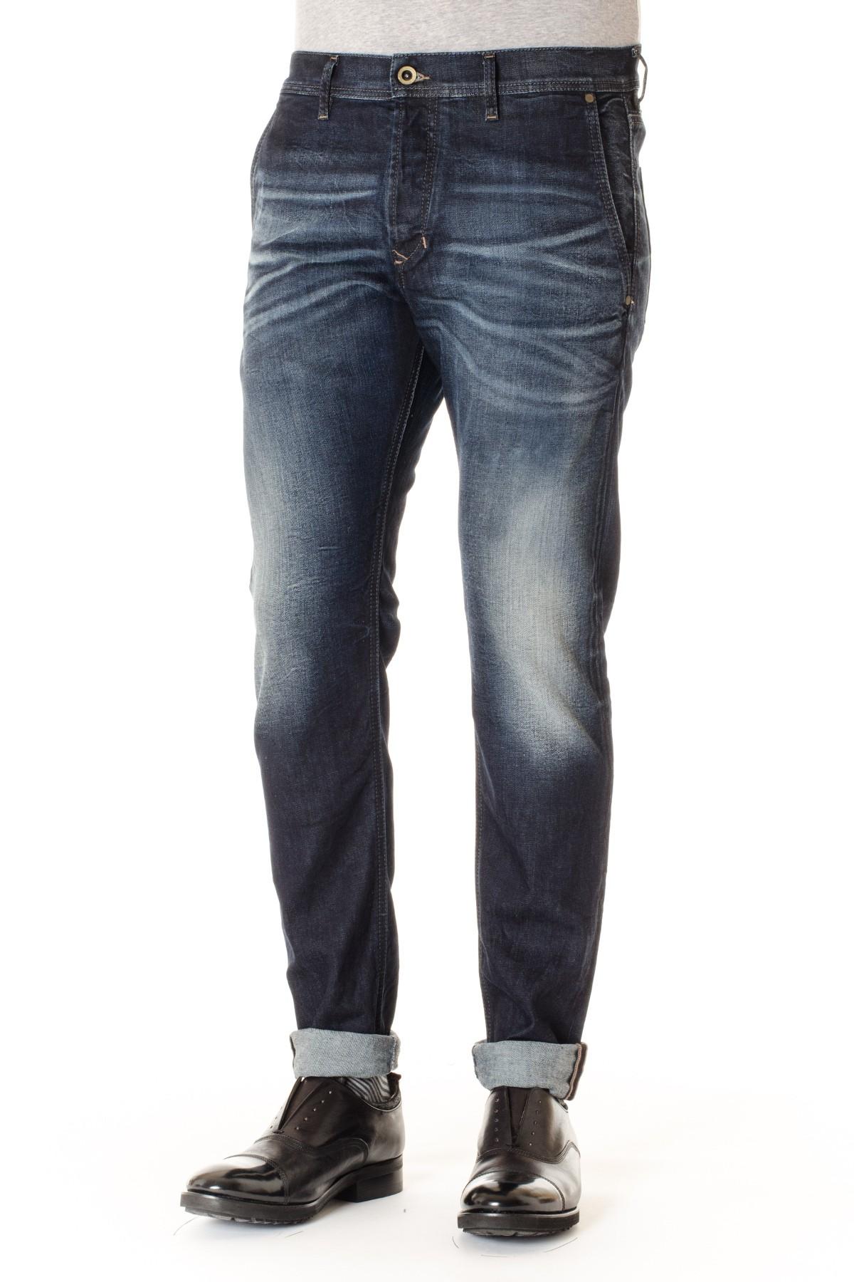 best website 104db 5d2cc DIESEL Jeans denim KAKEE for men F/W 16-17