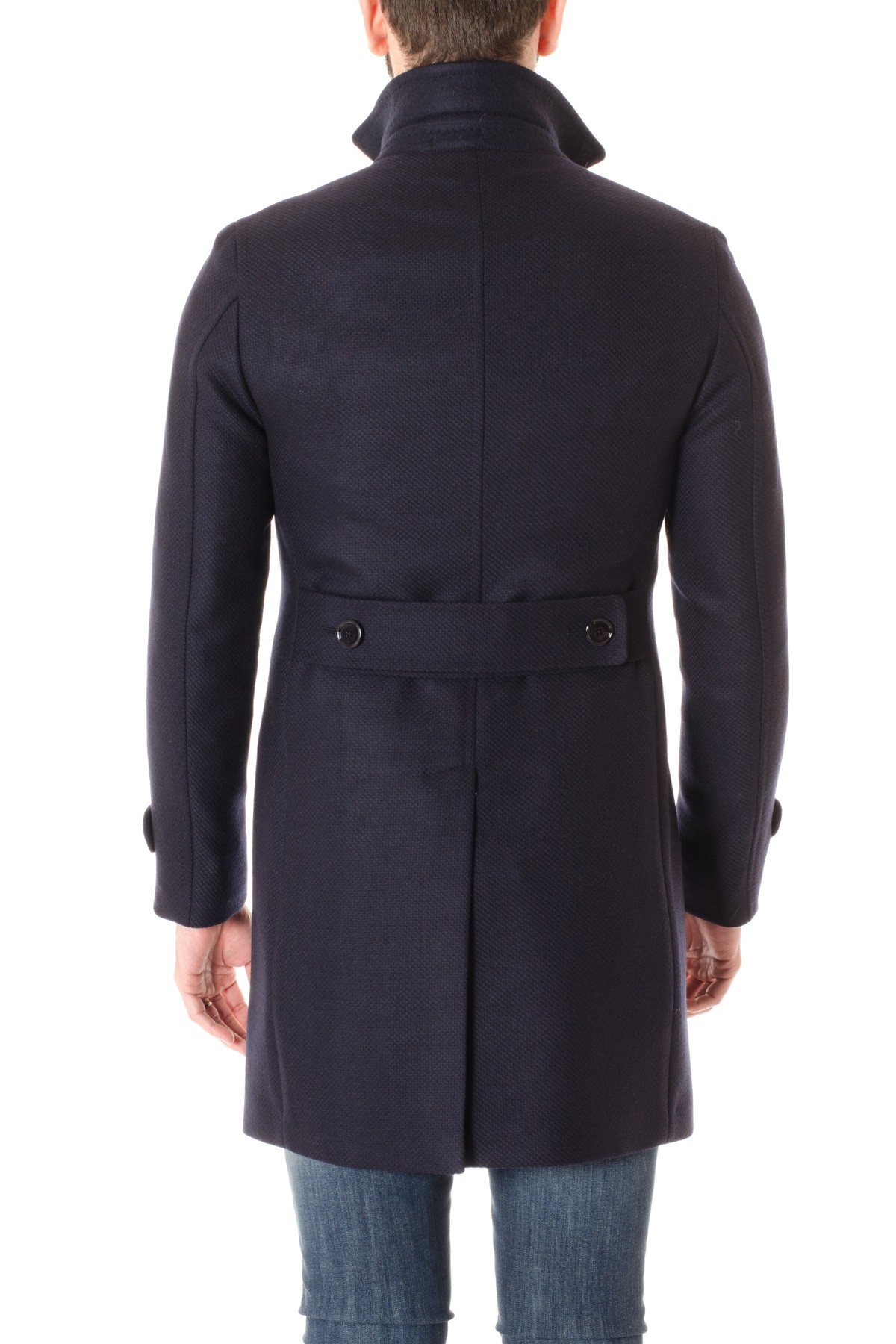 Find great deals on eBay for navy blue coat men. Shop with confidence.