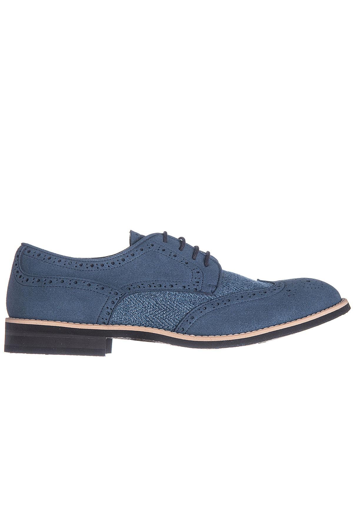 Fontana Shoe Store