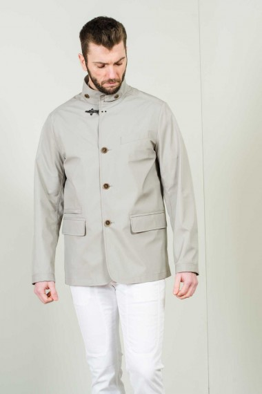 Jacket – FAY