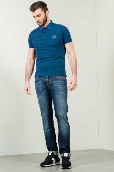 Jeans – JECKERSON
