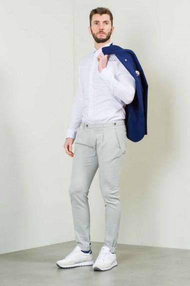 Pantalone – MICHAEL COAL