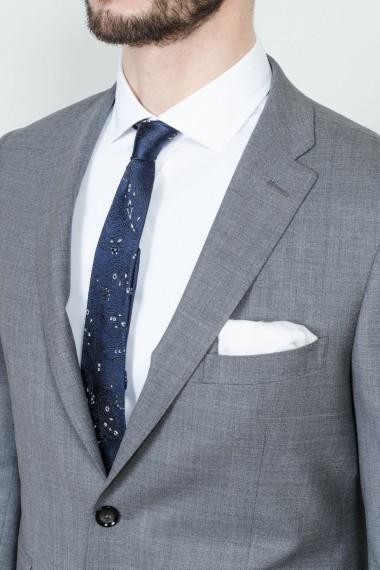 Wool suit  TAGLIATORE S/S17