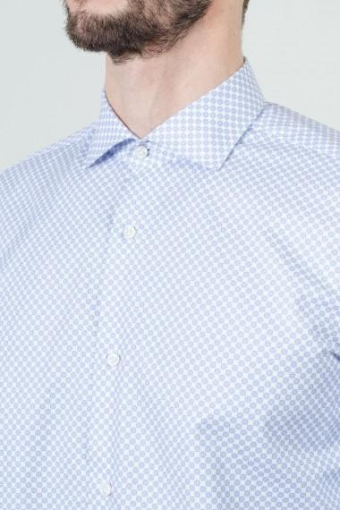 Camicia ELEVENTY P/E17