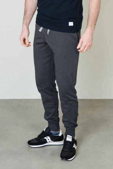 Pantaloni sportivi per uomo SUN68 P/E17