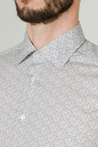 Camicia per uomo ETRO P/E17