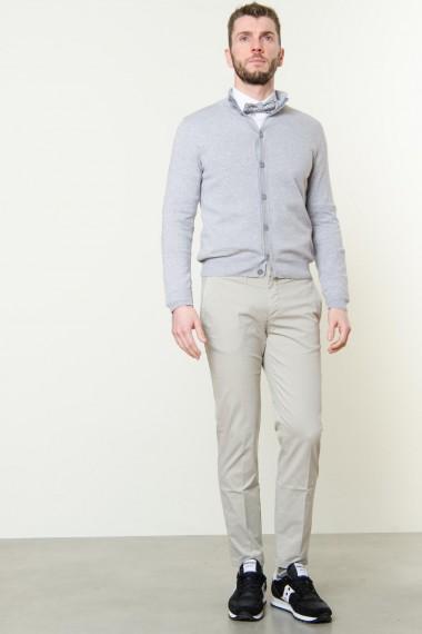 Pantaloni per uomo FAY P/E17