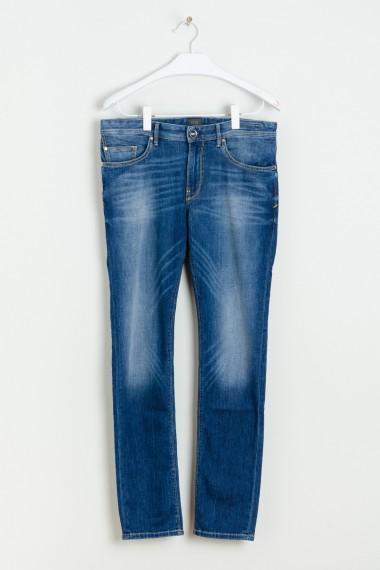 Jeans per uomo PT05 P/E17