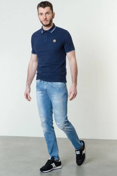 Jeans per uomo CYCLE P/E17