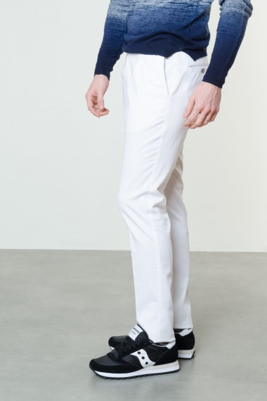 Trousers for man PT01 S/S17