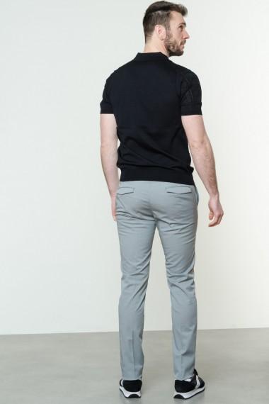 Pantaloni per uomo PT01 P/P17