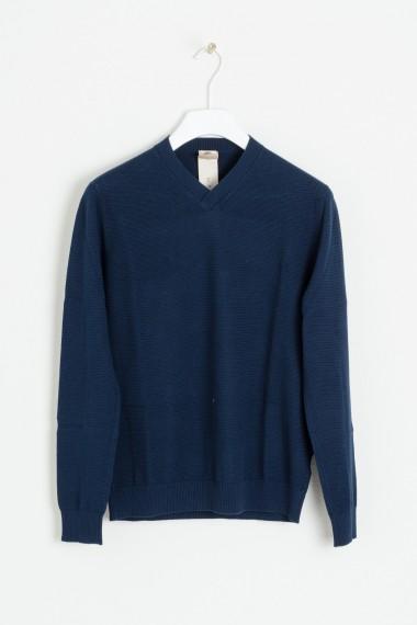 Pullover für Männer H953 F/S