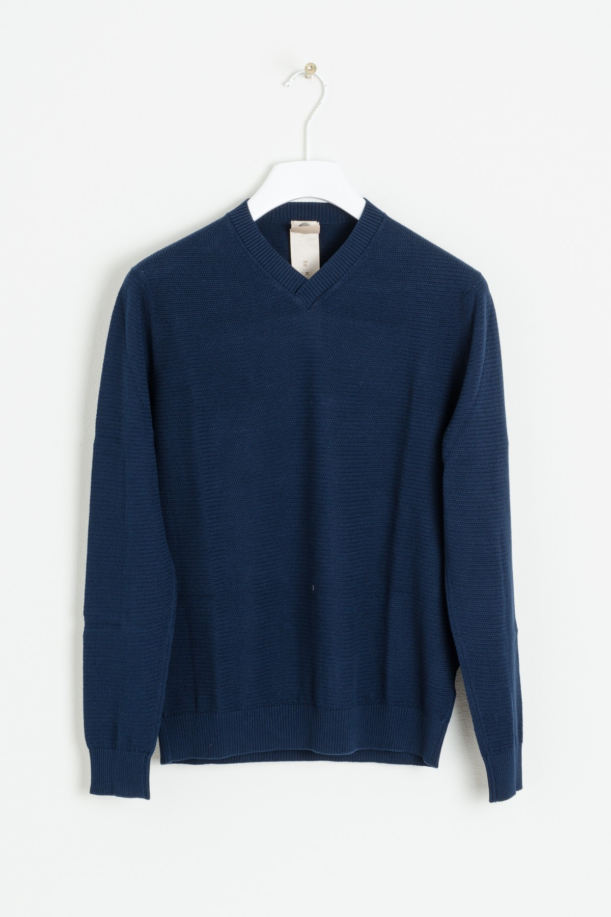 Sweater for man H953 S/S