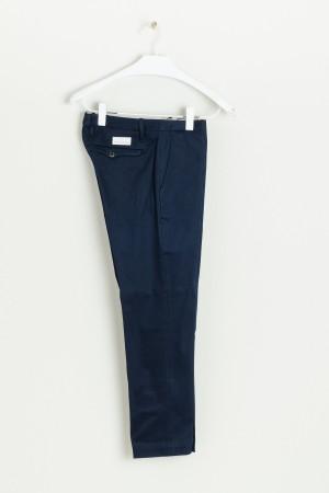 Hosen für Männer NINE IN THE MORNING F/S17