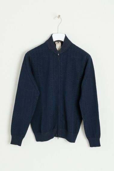 Sweater for man H953 S/S17