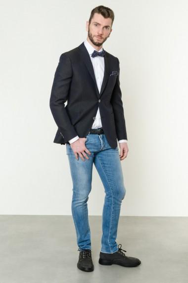 Jacket TONELLO S/S17