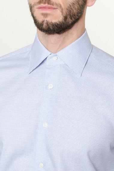 Camicia da uomo BORSA P/E17