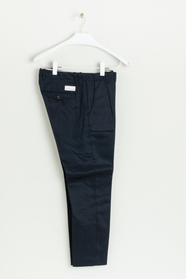 Pantalone per uomo NINE IN THE MORNING P/E17