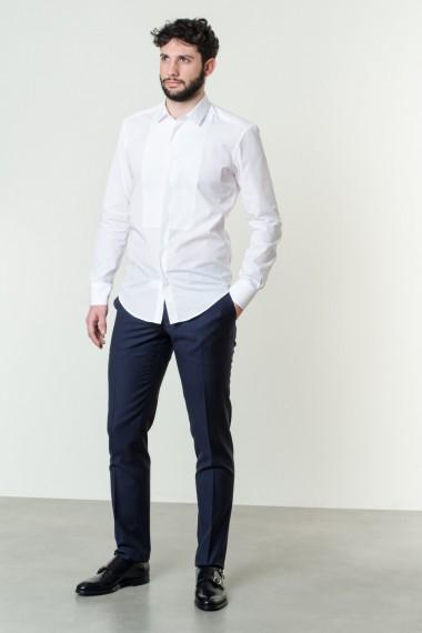 Camicia per uomo BRIAN DALES