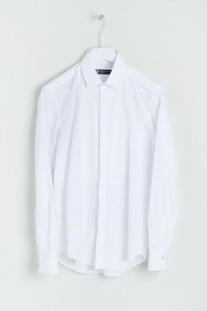 Shirt for man BRIAN DALES