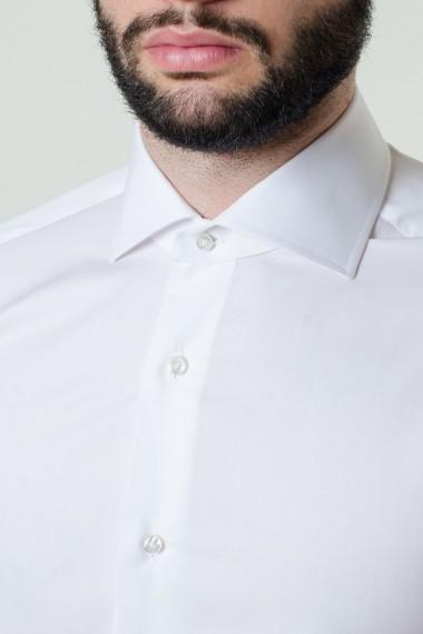 Camicia per uomo BARBA P/E17